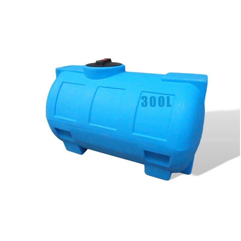 Réservoir PE type CHO 300L