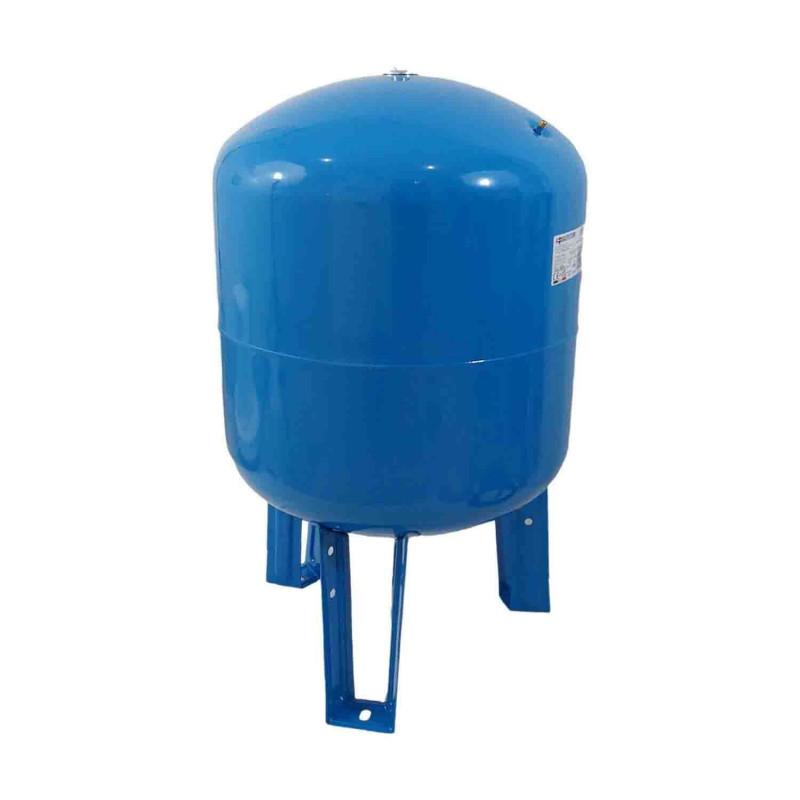 Kit forage complet avec pompe 4'' 230V 0,55Kw, coffret de gestion et accessoires