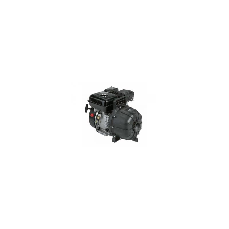 Motopompe thermique 5.5cv
