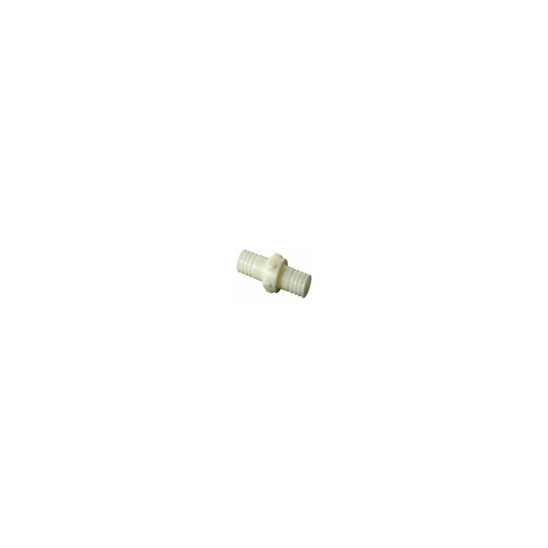 Jonction 25x25