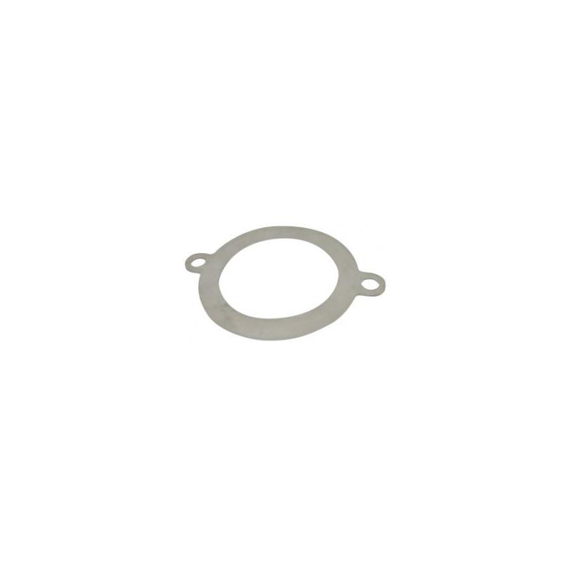 JOINT PLAT EVA D90