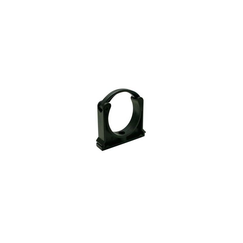 Collier de fixation D90