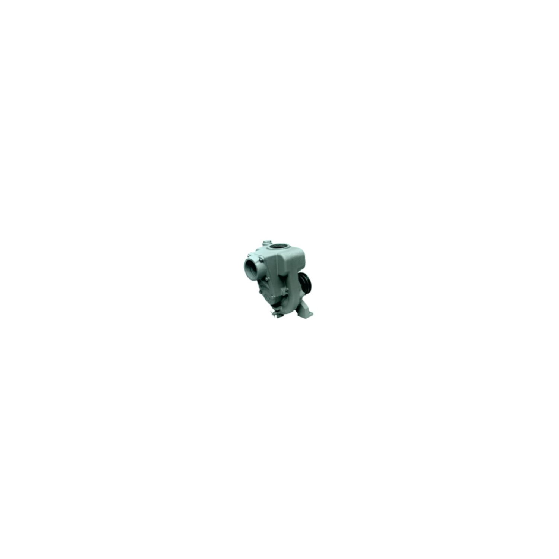 Pompe centrifuge auto-amorçante à arbre nu, 1.5Kw/2cv