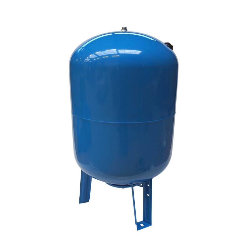 Réservoir vertical à vessie 300 Litres