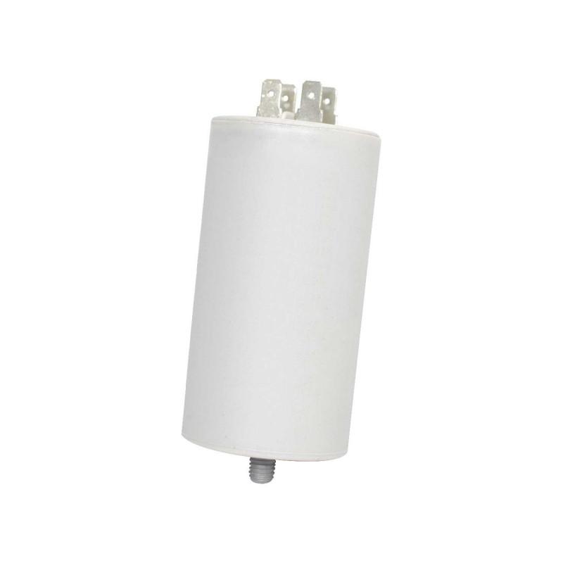 condensateur permanent 30uF FASTON