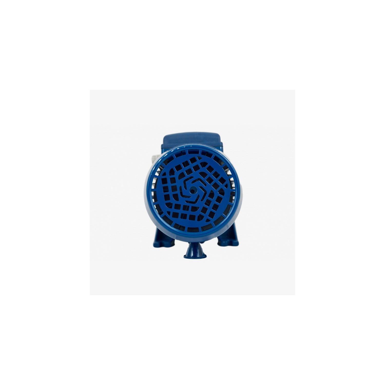Pompe centrifuge 230V 0.75Kw/1cv Laiton