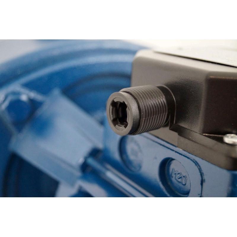 Pompe serie JET 380V 1.65Kw/2.2cv