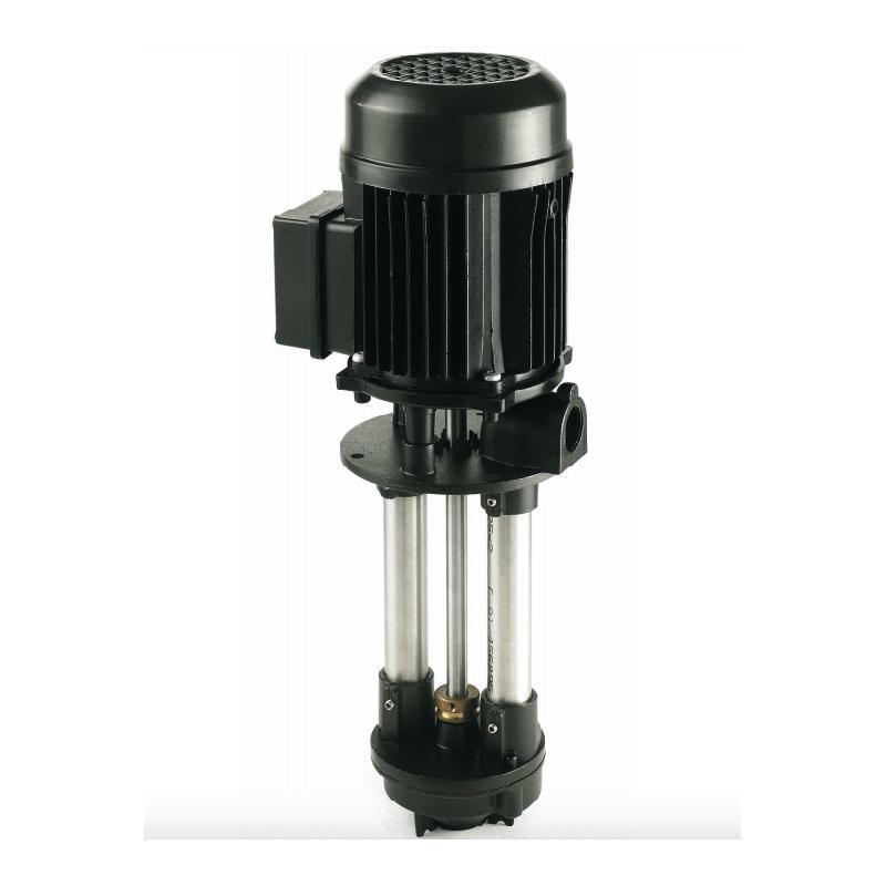Pompes centrifuge H340mm moyenne pression 380V - 1.6Kw